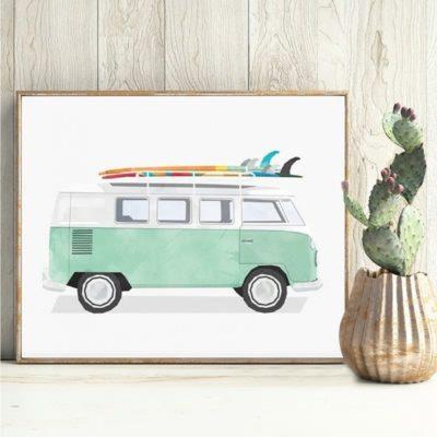 Surfbusje_poster_2