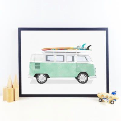 Surfbusje_poster_3